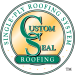 Custom Seal Roofing
